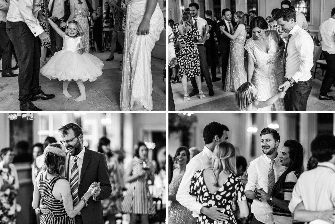 Euridge-Manor-Wedding-092