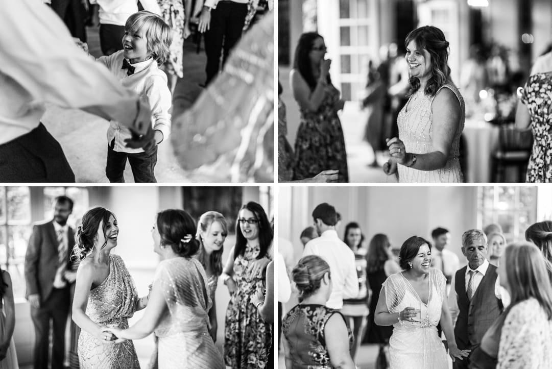 Euridge-Manor-Wedding-094