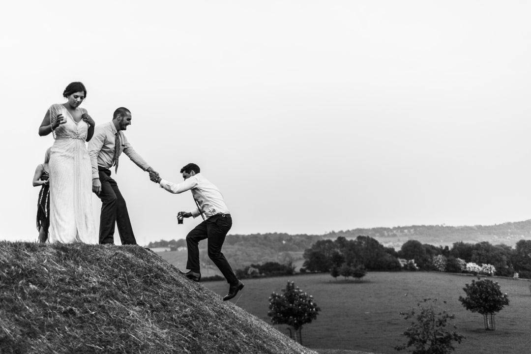 Euridge-Manor-Wedding-098