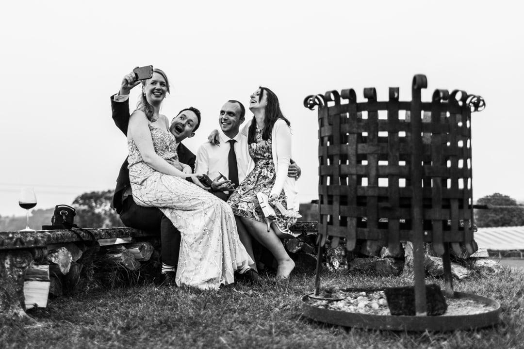Euridge-Manor-Wedding-099