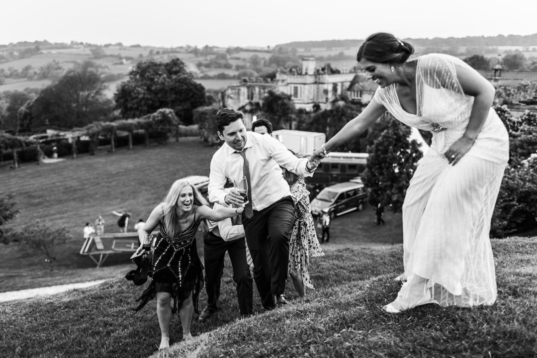 Euridge-Manor-Wedding-100