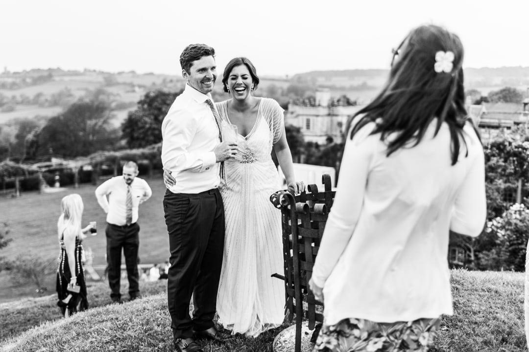 Euridge-Manor-Wedding-101