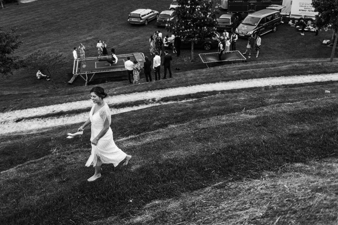 Euridge-Manor-Wedding-103
