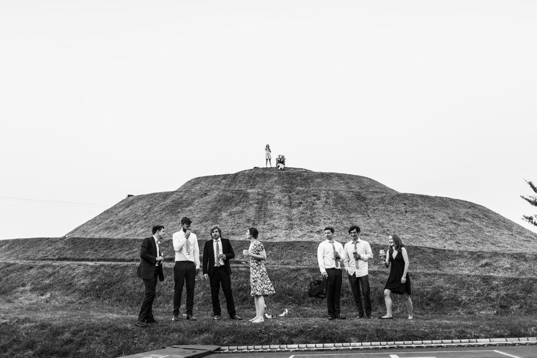 Euridge-Manor-Wedding-104