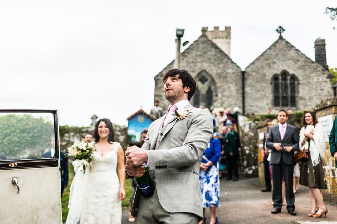 Manorbier-Castle-Wedding-140516034