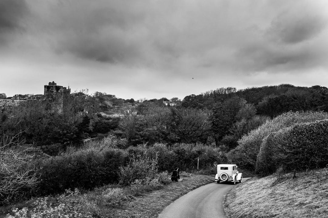 Manorbier-Castle-Wedding-140516036