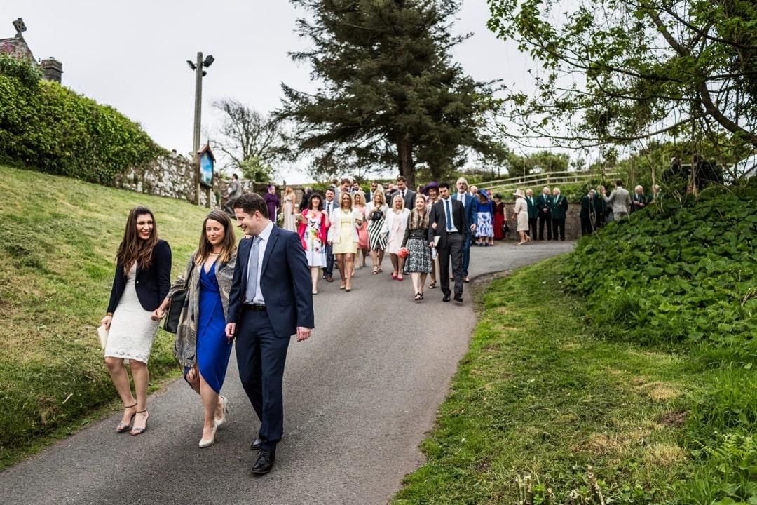Manorbier-Castle-Wedding-140516037