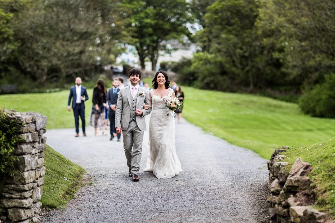 Manorbier-Castle-Wedding-140516038