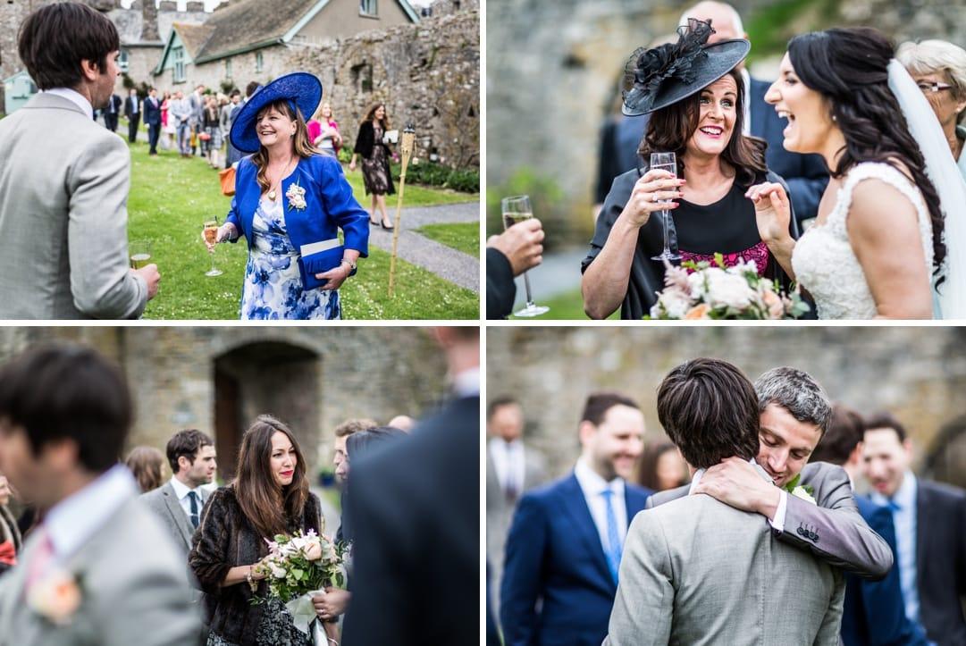 Manorbier-Castle-Wedding-140516040