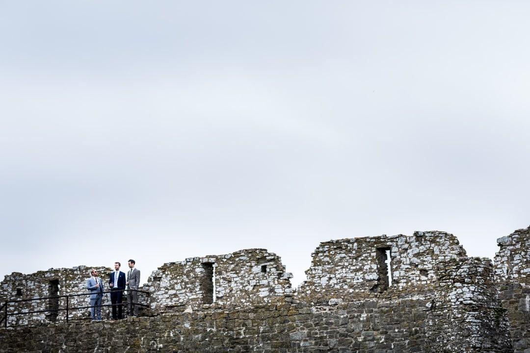 Manorbier-Castle-Wedding-140516042
