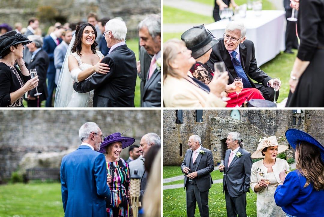 Manorbier-Castle-Wedding-140516045
