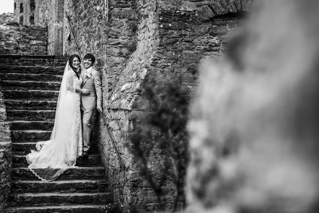 Manorbier-Castle-Wedding-140516048