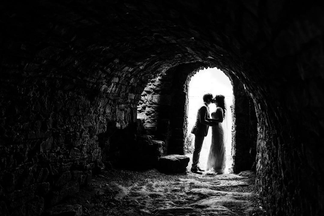 Manorbier-Castle-Wedding-140516049