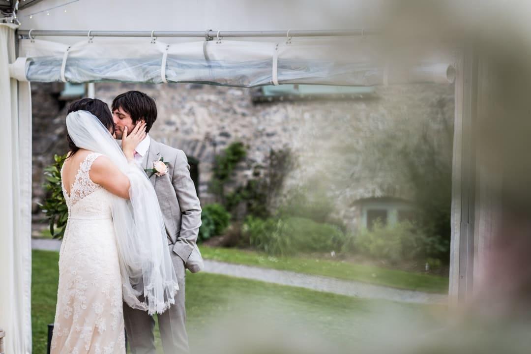 Manorbier-Castle-Wedding-140516053