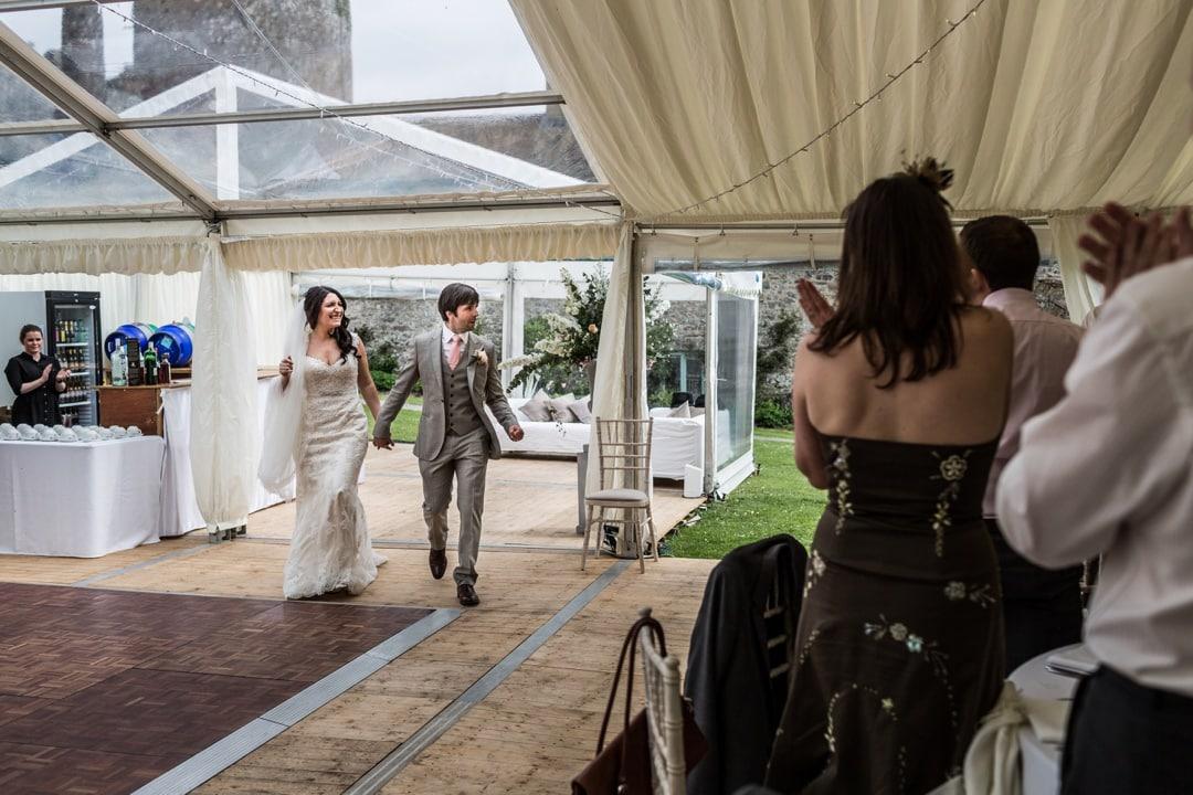 Manorbier-Castle-Wedding-140516054