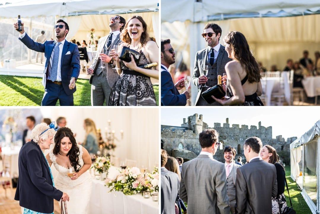 Manorbier-Castle-Wedding-140516065