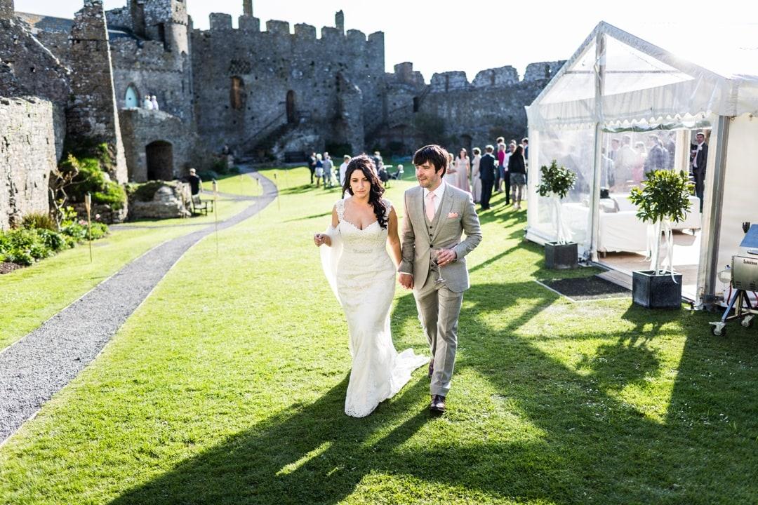 Manorbier-Castle-Wedding-140516066