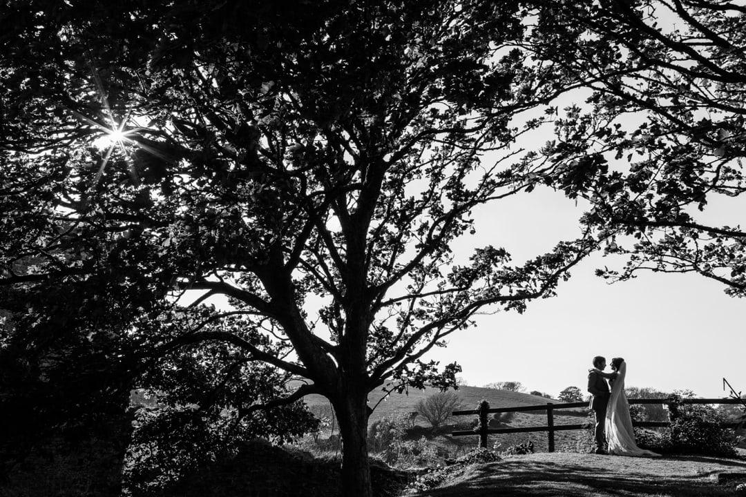 Manorbier-Castle-Wedding-140516068