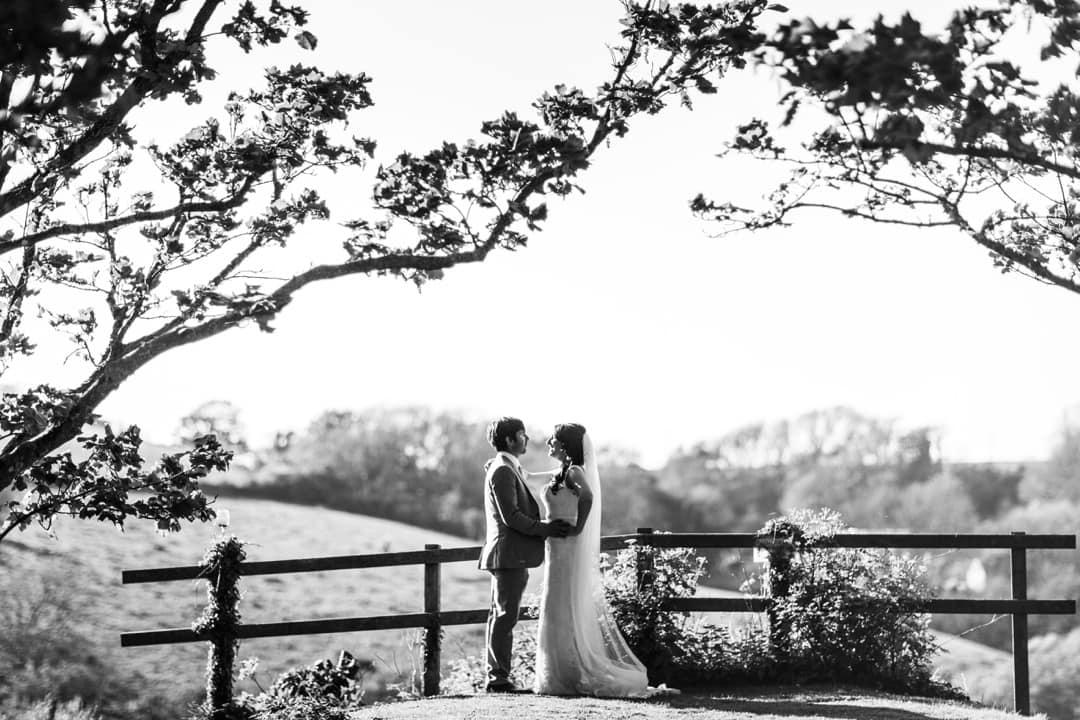 Manorbier-Castle-Wedding-140516069