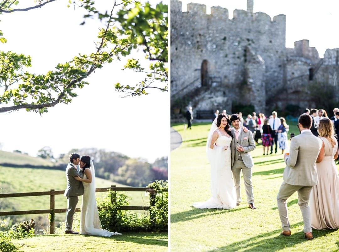 Manorbier-Castle-Wedding-140516070