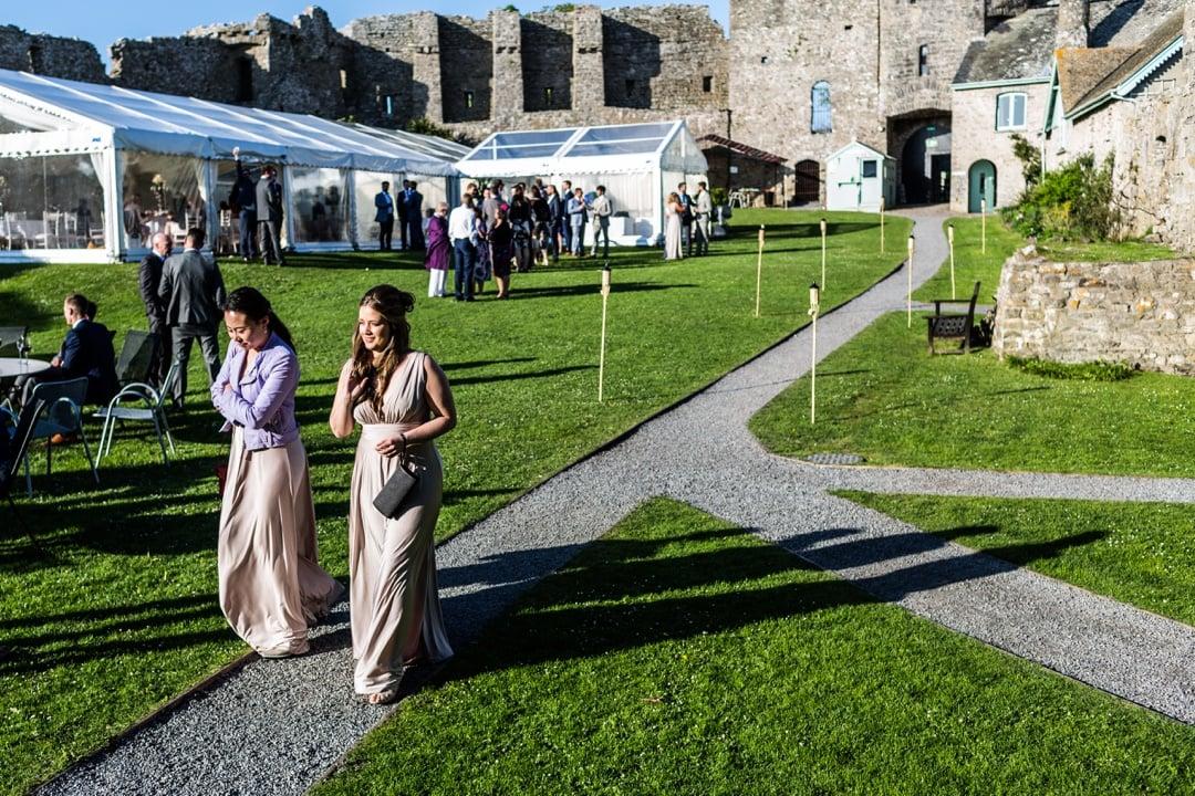 Manorbier-Castle-Wedding-140516071