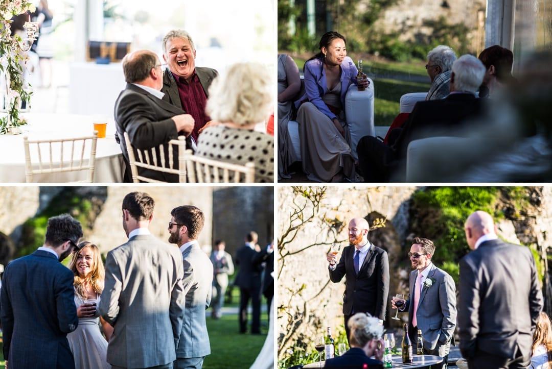 Manorbier-Castle-Wedding-140516072