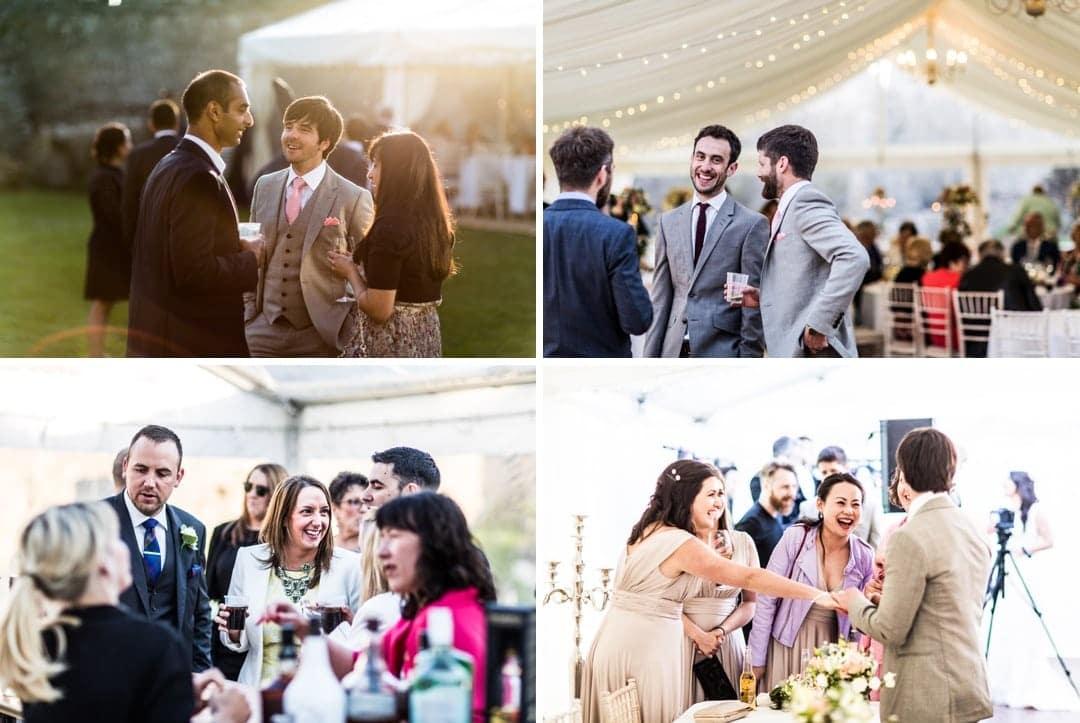 Manorbier-Castle-Wedding-140516073