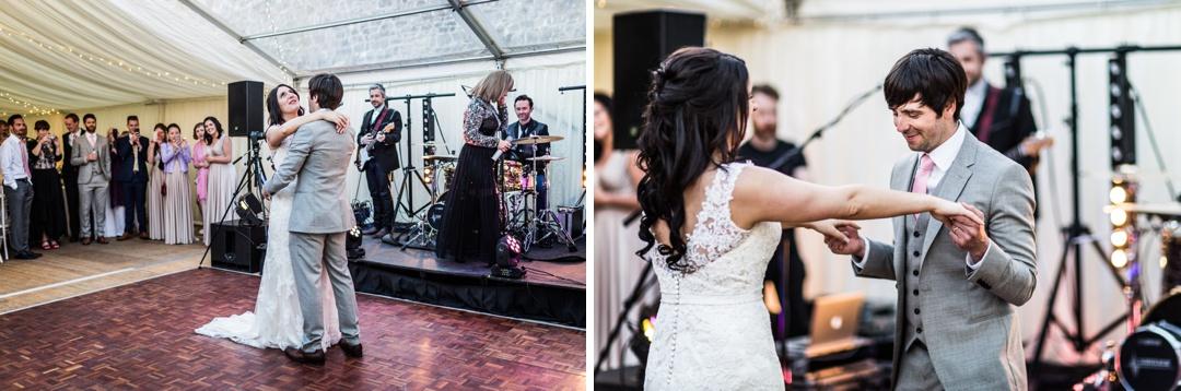 Manorbier-Castle-Wedding-140516075