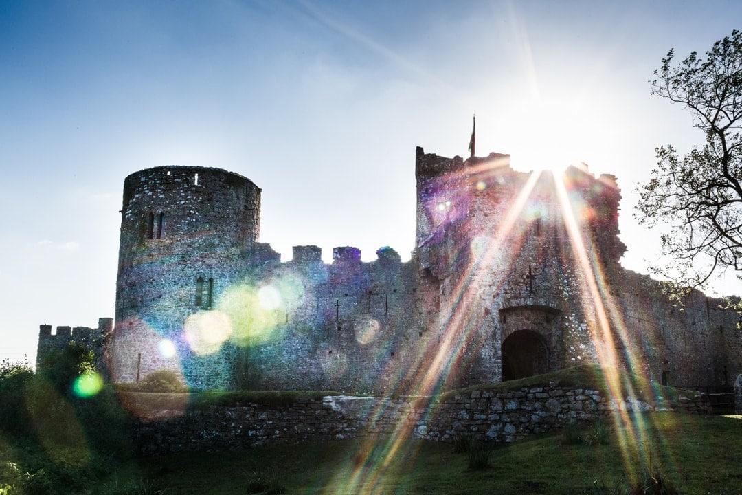 Manorbier-Castle-Wedding-140516081