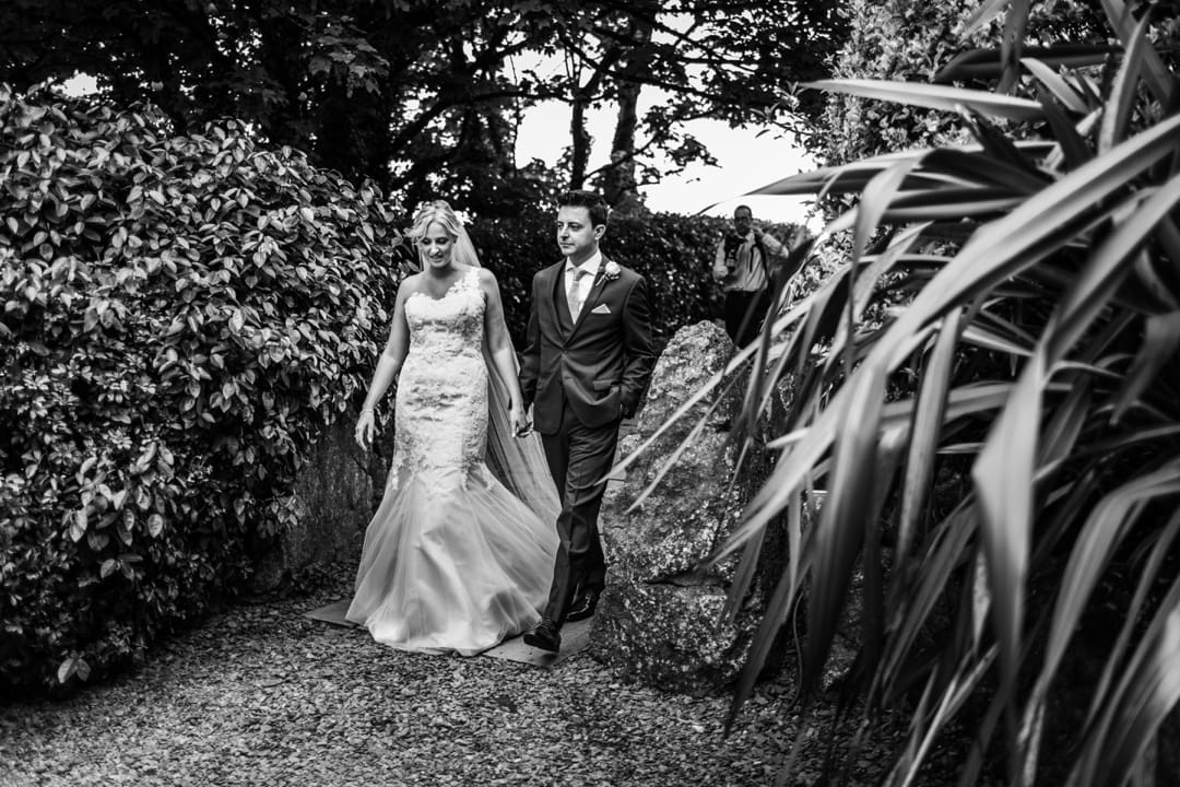 Oxwich-Bay-Wedding-041