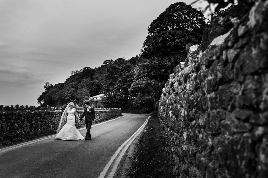 Oxwich-Bay-Wedding-042