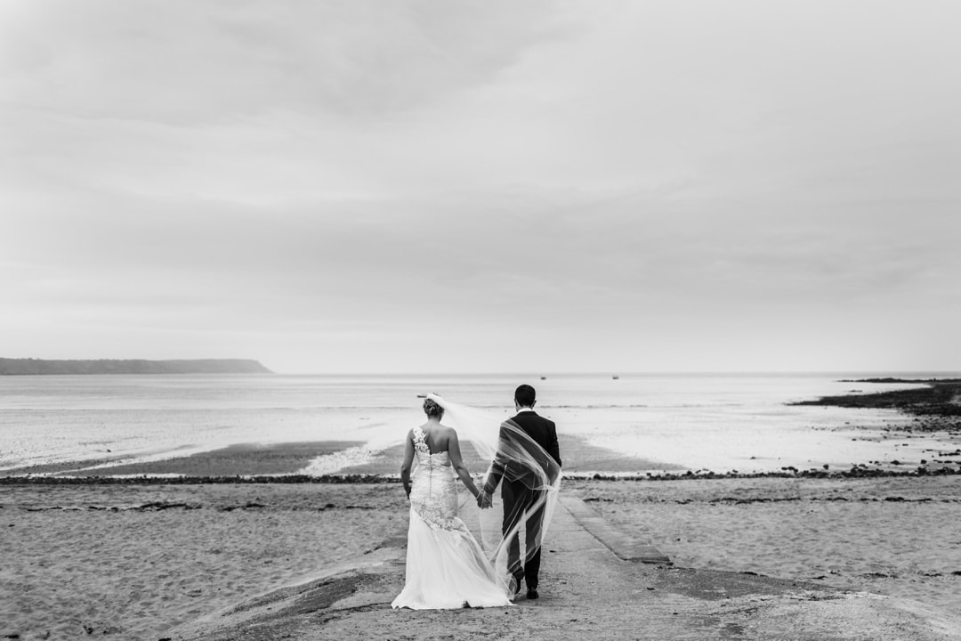 Oxwich-Bay-Wedding-043
