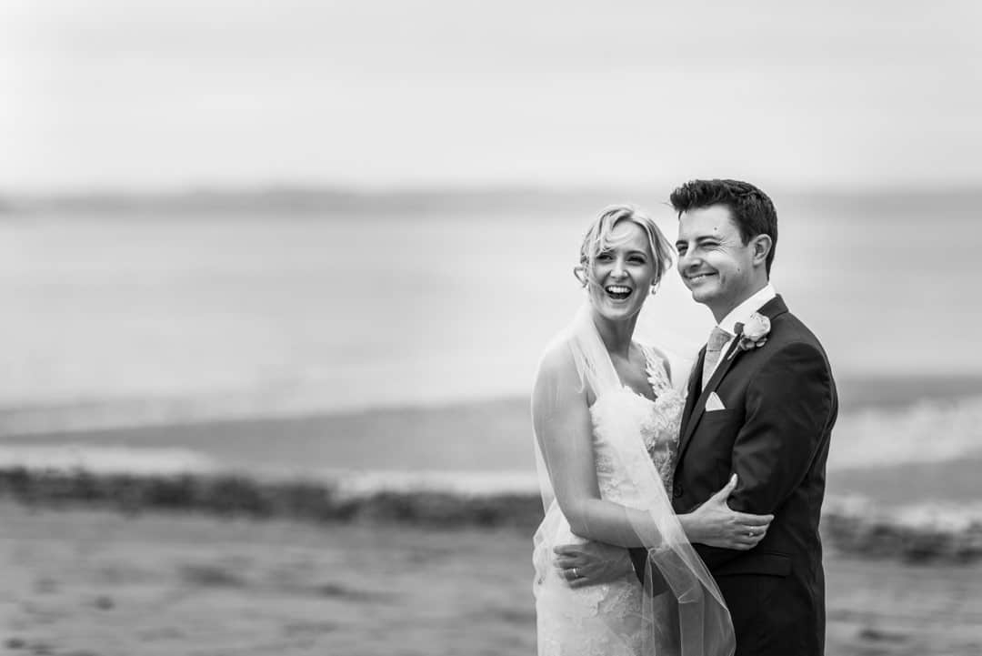 Oxwich-Bay-Wedding-046