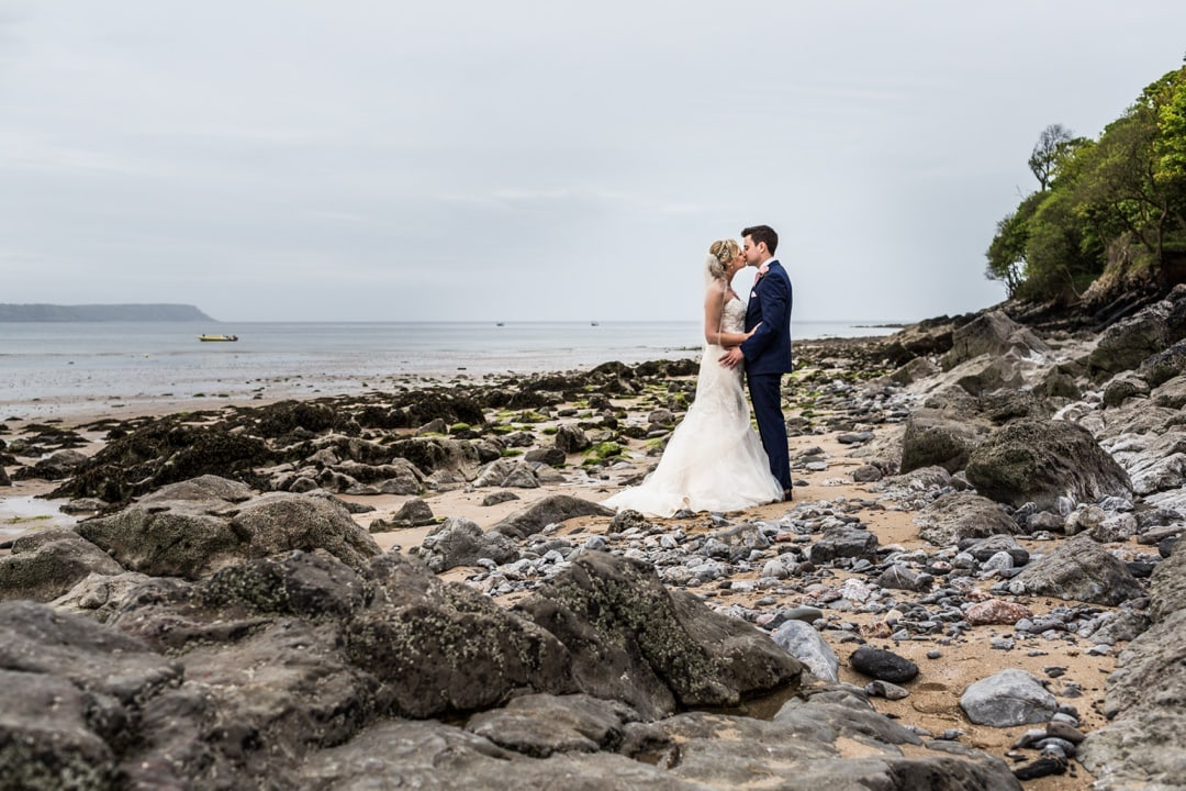 Oxwich-Bay-Wedding-048