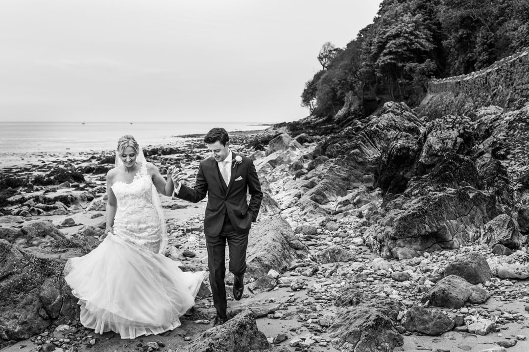 Oxwich-Bay-Wedding-049