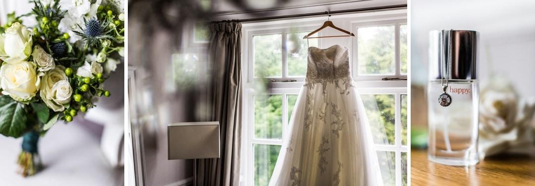Bryngarw-House-Wedding-002