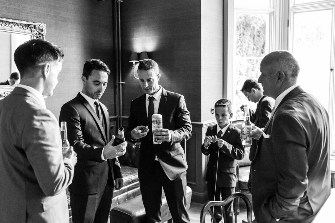 Bryngarw-House-Wedding-008