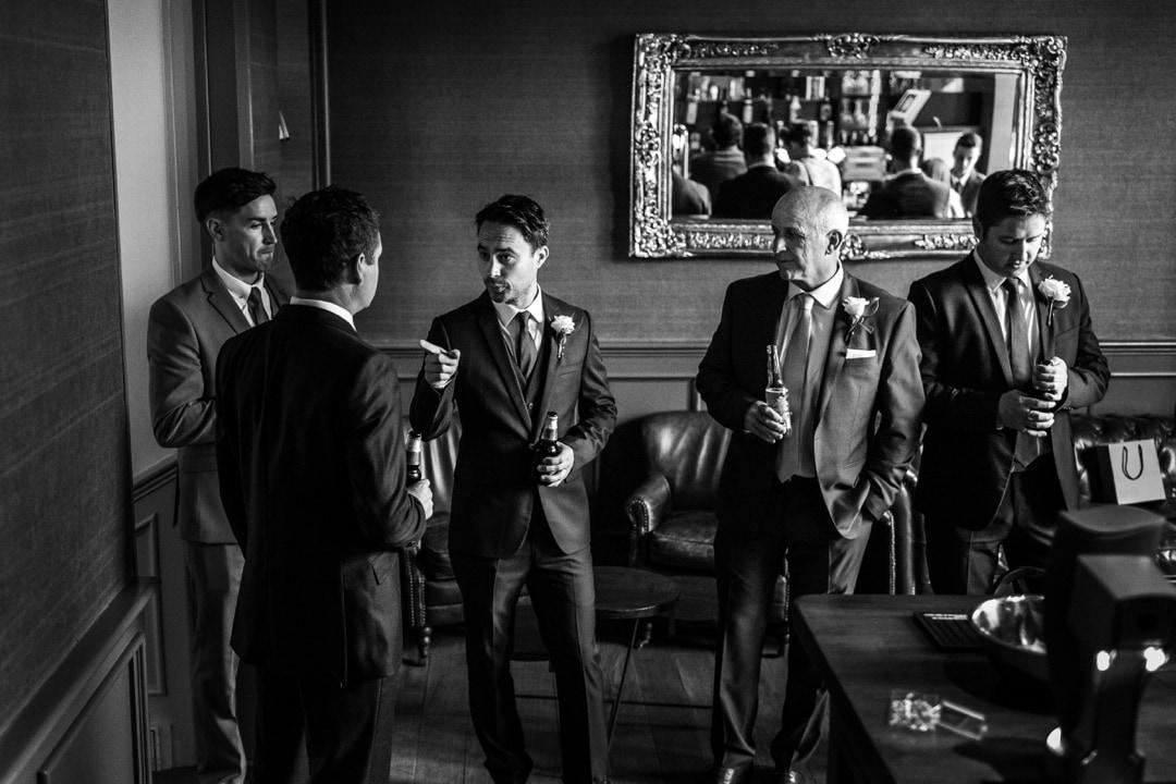 Bryngarw-House-Wedding-012