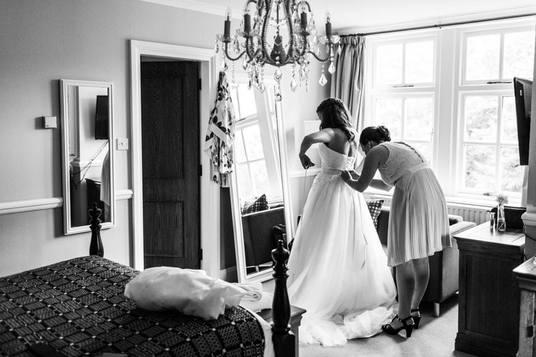 Bryngarw-House-Wedding-016