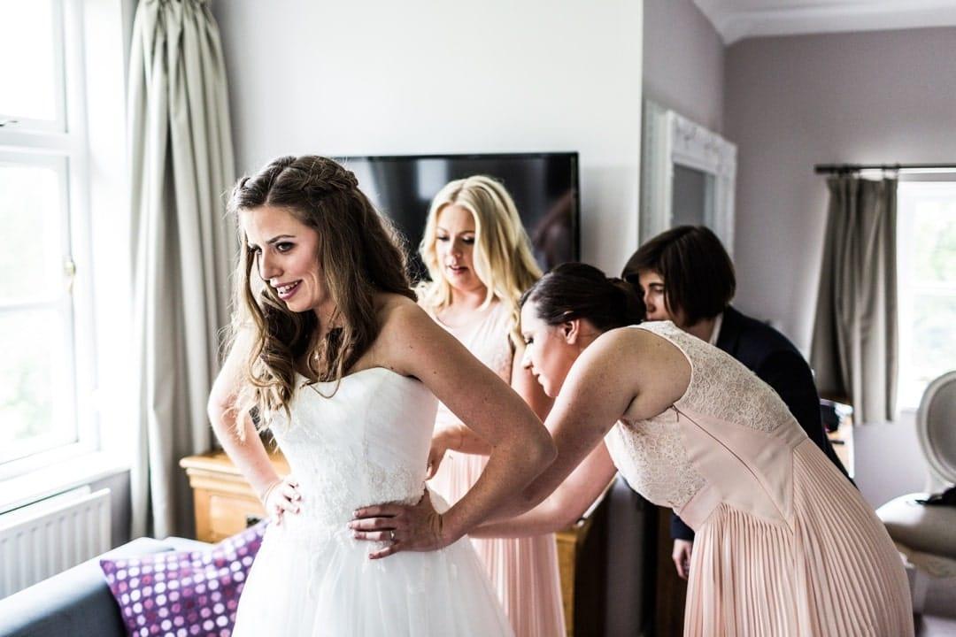Bryngarw-House-Wedding-017