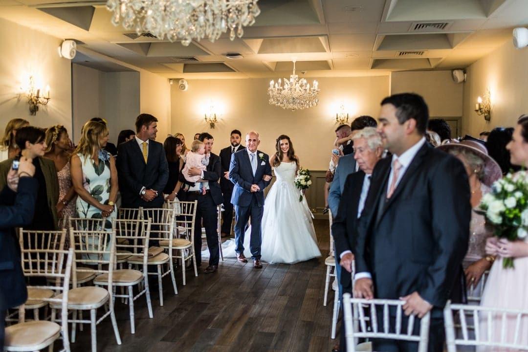 Bryngarw-House-Wedding-019