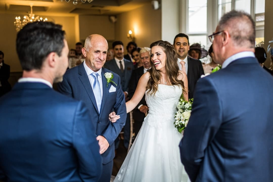 Bryngarw-House-Wedding-020