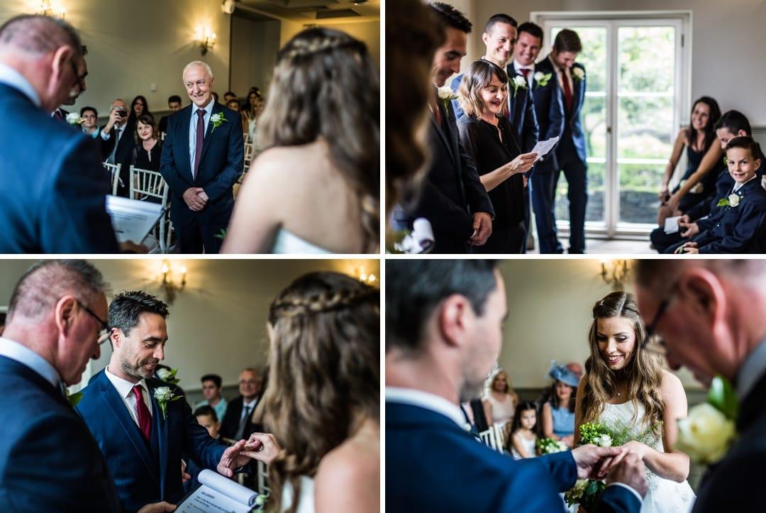 Bryngarw-House-Wedding-023