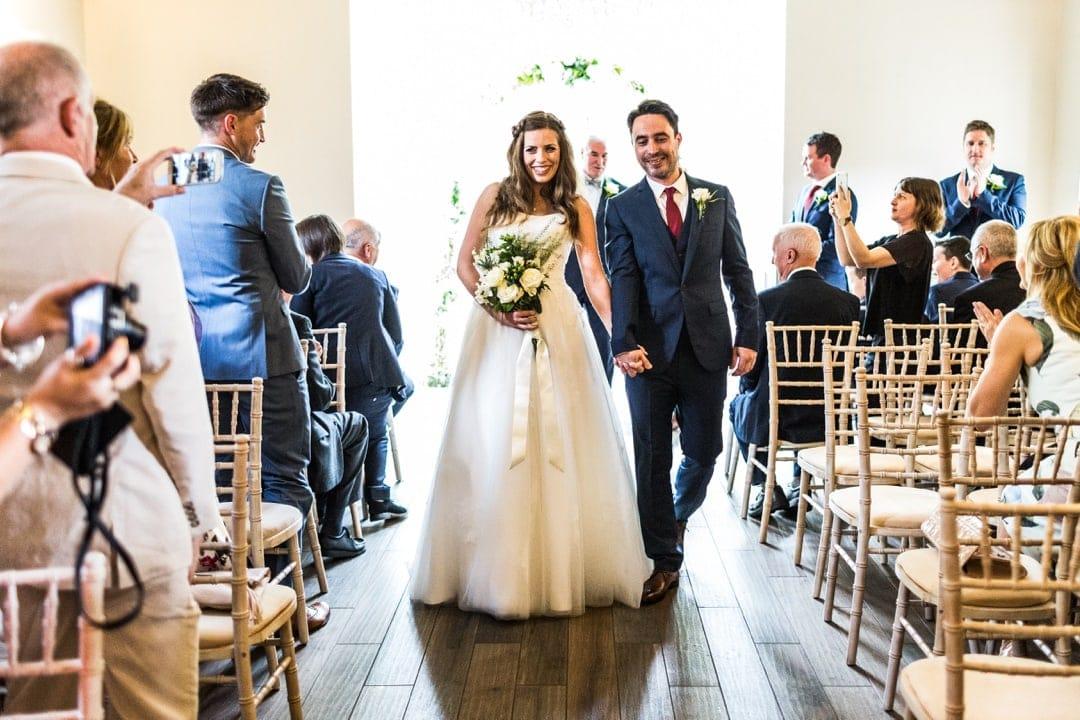 Bryngarw-House-Wedding-024