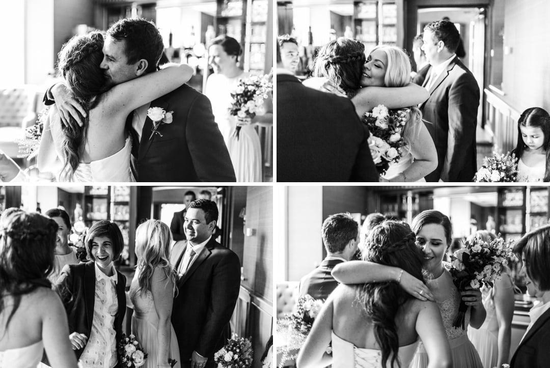Bryngarw-House-Wedding-025