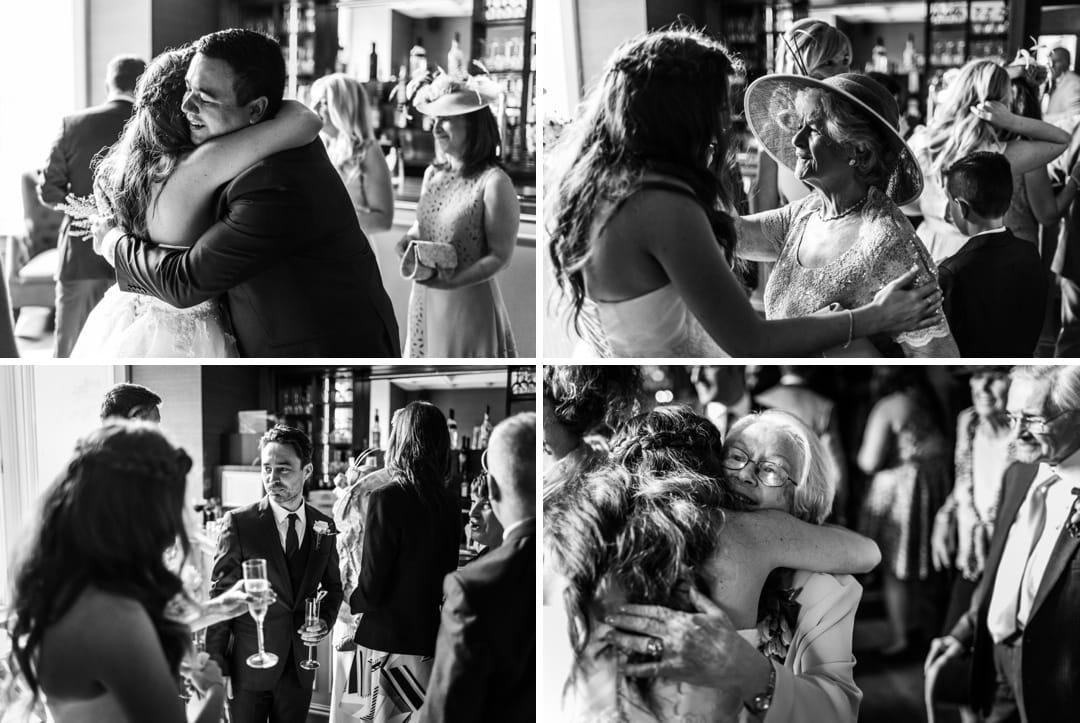 Bryngarw-House-Wedding-026