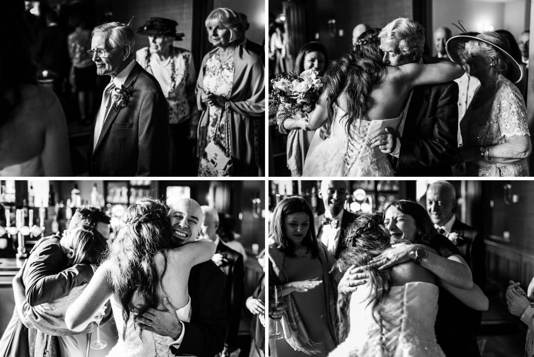 Bryngarw-House-Wedding-027