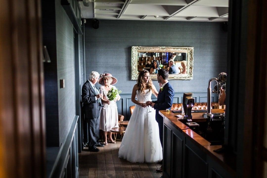 Bryngarw-House-Wedding-028