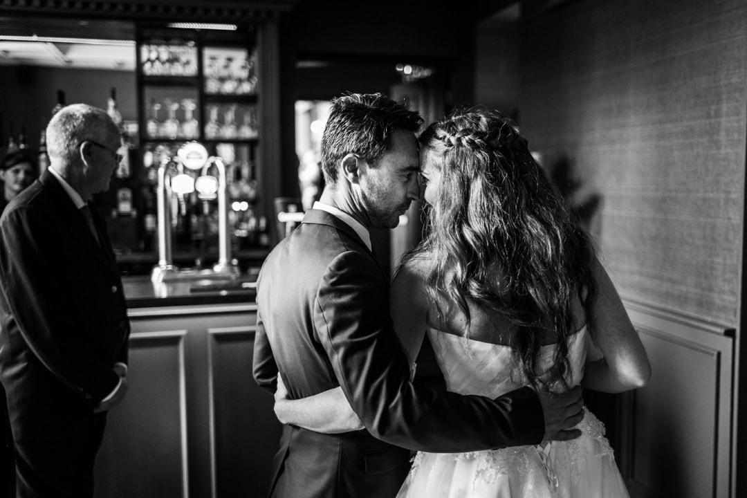Bryngarw-House-Wedding-029