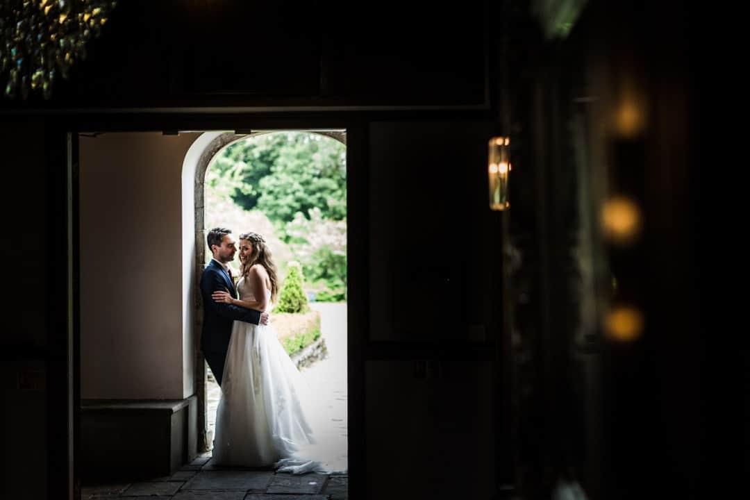 Bryngarw-House-Wedding-030